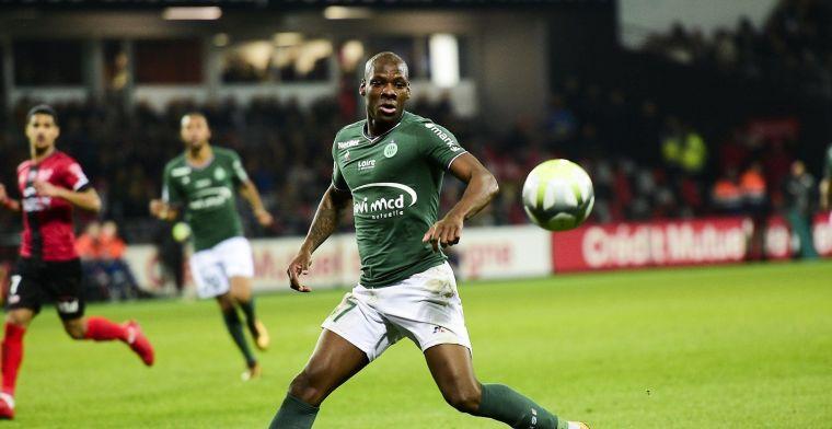 'KRC Genk en KAA Gent zien (ex-)doelwit in Serie A blijven'