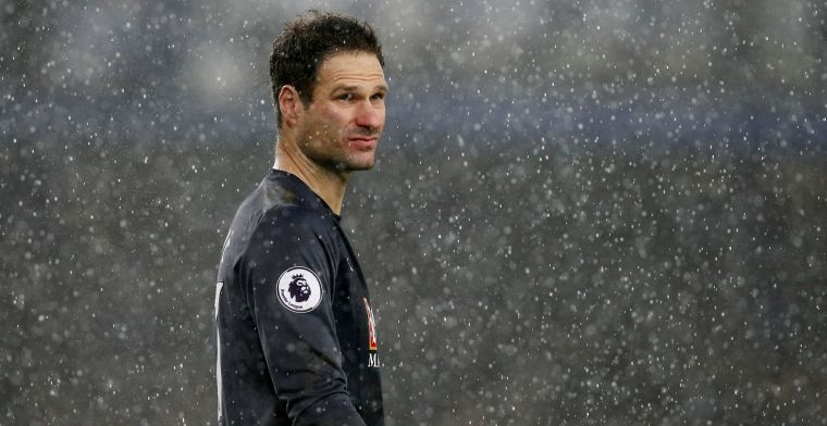 OFFICIEEL: Milan wacht niet en heeft meteen vervanger voor Reina