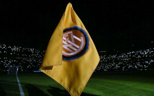 Afbeelding: 'Inter volgt duo met Feyenoord-verleden: interesse in Amrabat, gesprek over Chong'