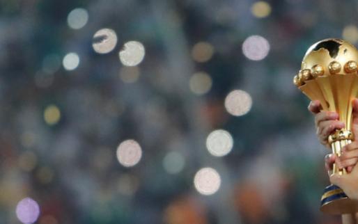 Afbeelding: Premier League-clubs met handen in het haar: Kameroen verplaatst Afrika Cup