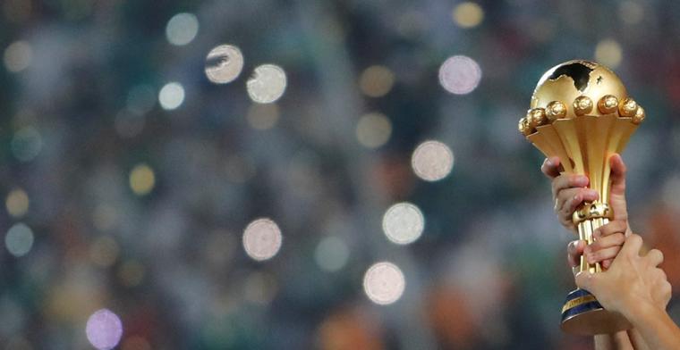 Premier League-clubs met handen in het haar: Kameroen verplaatst Afrika Cup