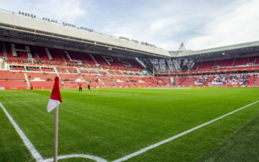 Afbeelding: Opmerkelijke 'transfer' in Eindhoven: PSV verliest scout aan toekomstige MLS-club