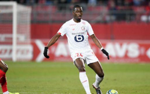 Afbeelding: 'Chelsea en United strijden om 'Pogba zonder bagage': Lille wil ruim 45 miljoen'