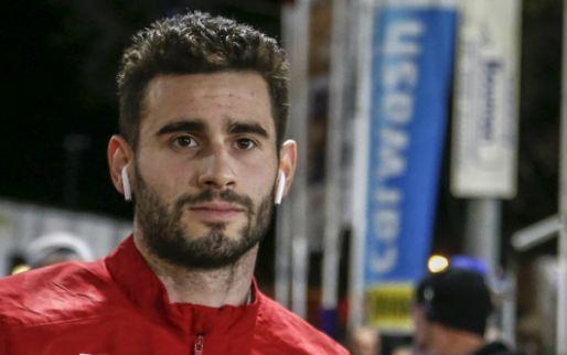 Afbeelding: 'Zaakwaarnemer Pereiro met 'Uruguayaans blufpoker': Villa niet geïnteresseerd'