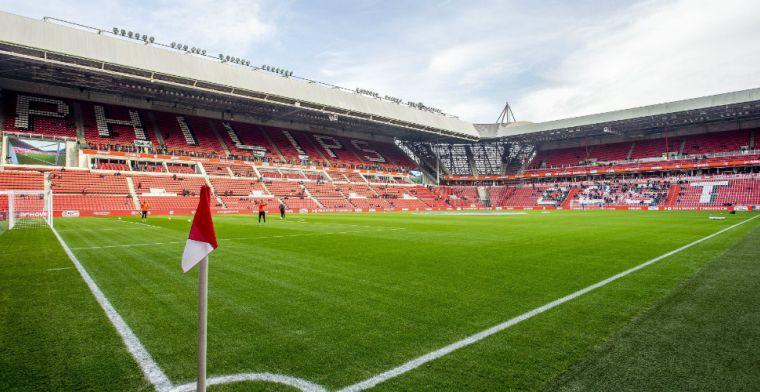 Opmerkelijke 'transfer' in Eindhoven: PSV verliest scout aan toekomstige MLS-club