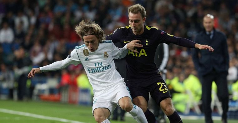 FC Transfervrij: dit sterrenteam is komende zomer gratis in te lijven