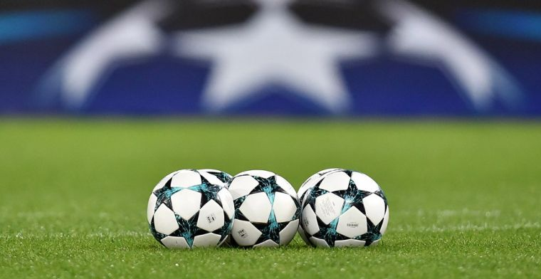 Eredivisie verliest aansluiting, enorme financiële kloof Europese clubs nóg groter