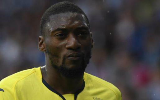 Afbeelding: France Football: 'Lyon maakt 20 miljoen over voor opvolger Memphis'