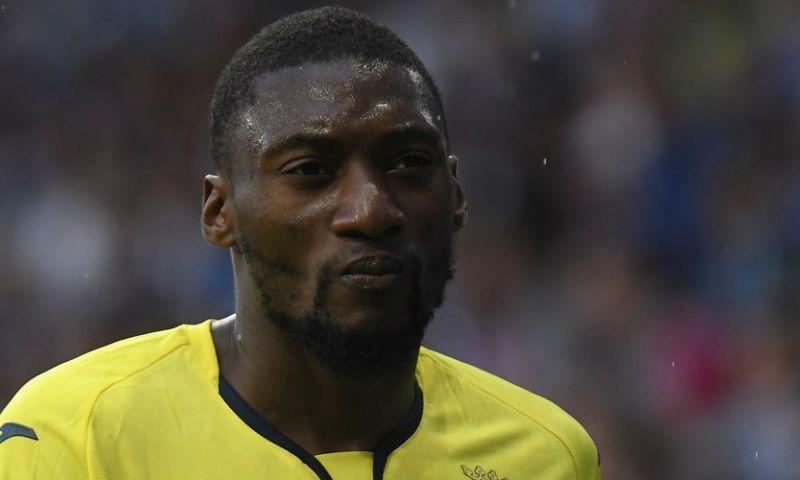 Afbeelding: France Football: Lyon maakt 20 miljoen over en heeft Memphis-vervanger binnen