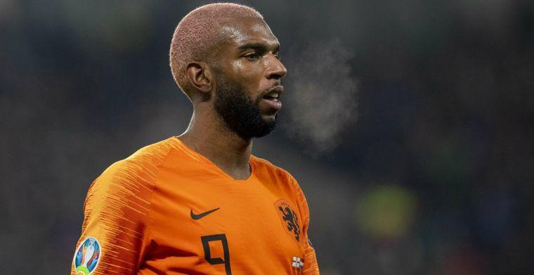 De transferwinter tot dusver: Ajax en Utrecht sterker, stilte bij Feyenoord en PSV
