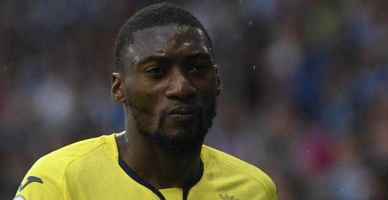 Update: Lyon huurt bij Villarreal en presenteert vervanger van Memphis