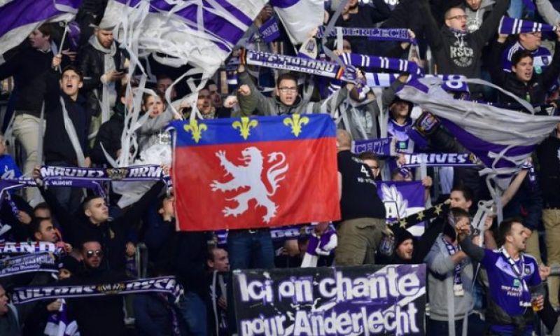 Afbeelding: 'FC Emmen lijkt beet te hebben en pikt aanvallende versterking op in België'