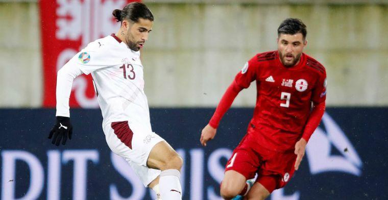 Belangrijke episode in Rodríguez-soap: PSV-rivaal Fenerbahçe mag niet inkopen