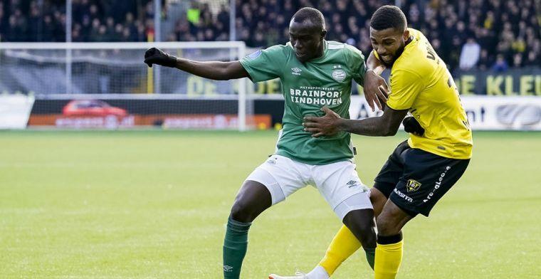 De Eredivisie-flops: prijskaartje van 15 miljoen, trio uit FC Twente-FC Groningen