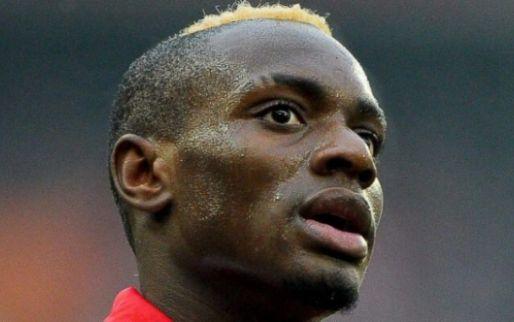 Standard laat Mpoku vertrekken: 'Bod van twee miljoen plus bonussen aanvaard'