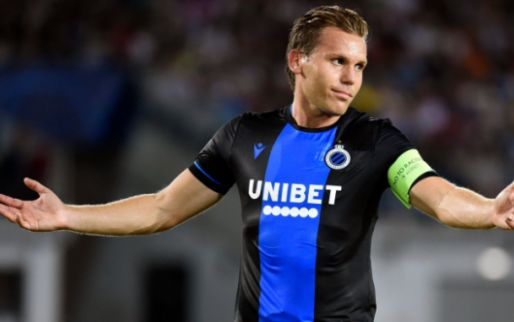 """Vormer na Anderlecht: """"Daarom gaan wij er met de overwinning vandoor"""""""