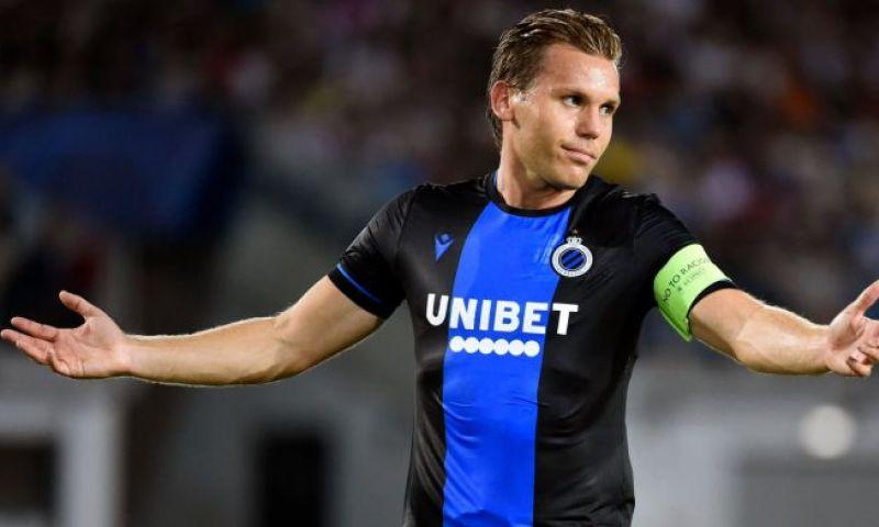Afbeelding: Vormer over Play-Off kansen van Anderlecht: