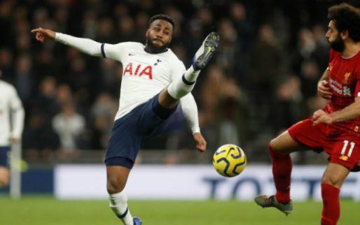 Afbeelding: 'Newcastle United richt vizier wederom op Tottenham na wegvallen Willems'