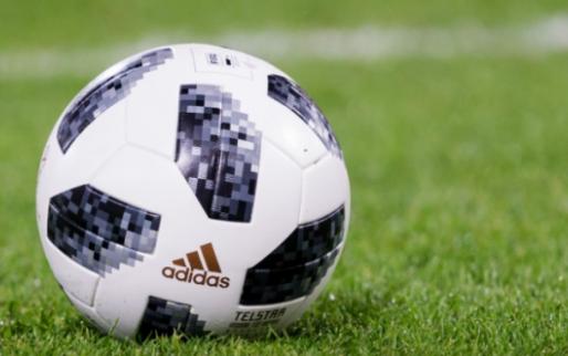Update: Fortuna - Feyenoord gaat door: