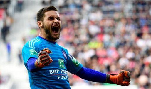Update: 'Genk zet zinnen op Didillon, maar Anderlecht wil enkel verkopen'