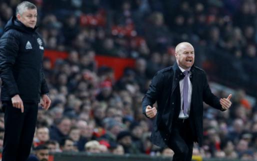 Afbeelding: Nieuwe blamage voor Manchester United, PSG op z'n dooie akkertje naar finale beker