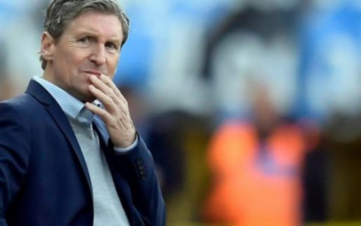 Afbeelding: 'Kopzorgen voor Dury: Zulte Waregem mist drie sterkhouders tegen Club Brugge'