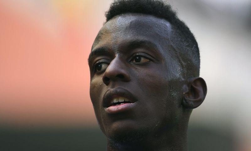 Afbeelding: 'Twee Belgische clubs willen KAA Gent verlossen van overbodige Dompé'