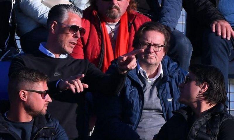 Afbeelding: 'Anderlecht heeft Franse linksback in het vizier, maar heeft geld nodig'