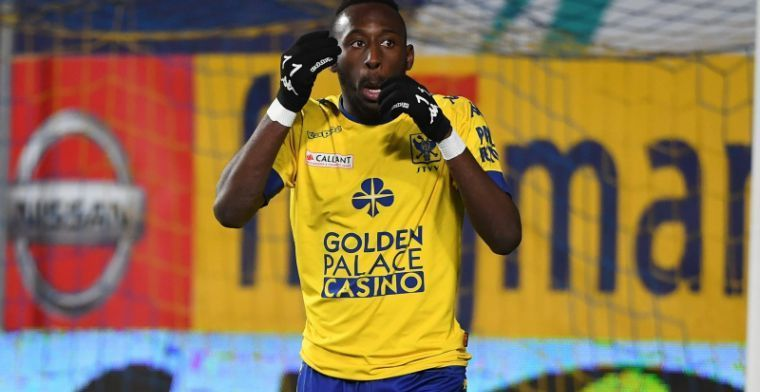 Boli overtuigt meteen in Qatar, maar verliest van ploeg Hanni (ex-Anderlecht)