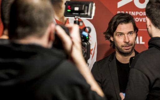 Van de Kerkhof roept om PSV-ontslag: 'Hij moet zijn conclusies trekken'