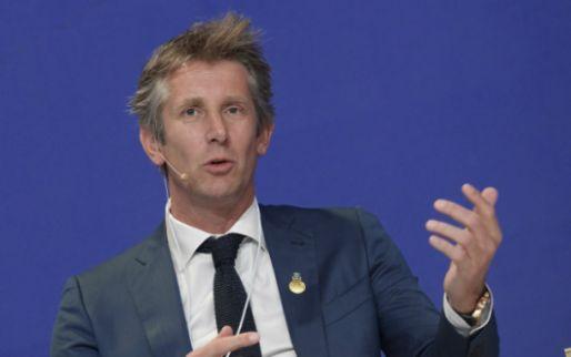 'Topclubs zijn voor een BeNeLiga, Ajax en Standard hebben twijfels'