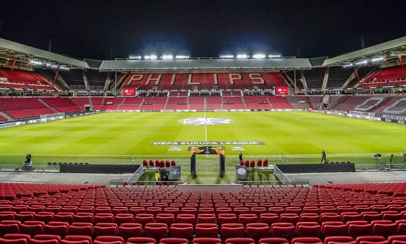 Afbeelding: Transfernieuws van PSV: Noors talent krijgt contract als verjaardagscadeau