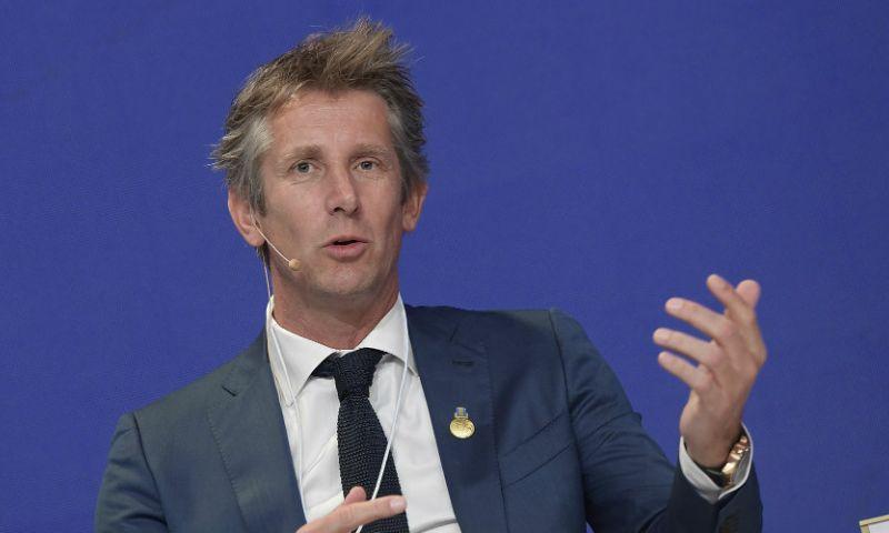 Afbeelding: 'Ajax en Standard Luik hekelen BeNeLiga-idee, Van der Sar heeft twijfels'