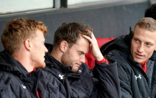 Kraay jr.: PSV op fors lijstje Ouwejan-gegadigden, AZ wil geen Eredivisie-deal