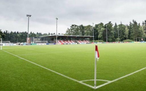 PSV komt opnieuw met transfernieuws en haalt Braziliaan (18) naar Eindhoven