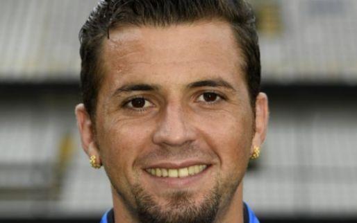 Afbeelding: OFFICIEEL: Claudemir (ex-Club Brugge) vervolgt zijn loopbaan bij Turkse koploper