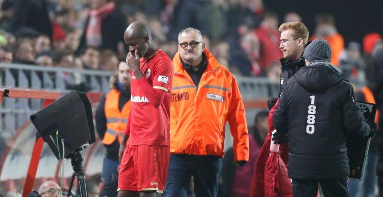 VP #IsDatWelZo: Hadden Bölöni en Clement strafschoppendebacles kunnen voorkomen?