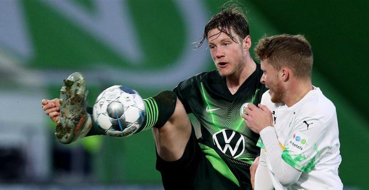 BILD: Tottenham schakelt door naar de Bundesliga, ook Weghorst op het lijstje