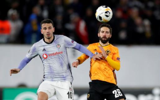 Update: 'Feyenoord heeft bijna beet en denkt Özyakup snel vast te kunnen leggen'