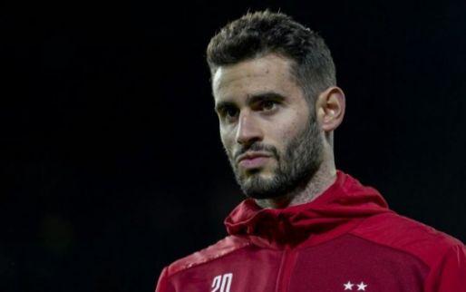 Update: 'PSV rekent op snel vertrek Pereiro en gaat nooit meer in zee met Casal'