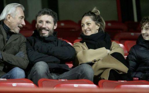 'PSV-spelers worden opgezet tegen de leiding en aangespoord om te vertrekken'