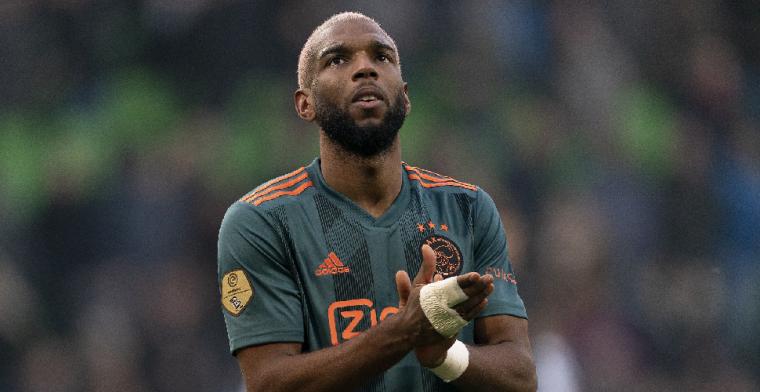 De Eredivisie-flops: vier spelers van Ajax, twee PSV'ers, duo ADO Den Haag