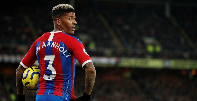 'PSV ziet ook tweede bod geweigerd worden en moet tien miljoen betalen'