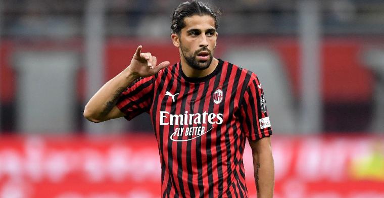 'PSV maakt door opvallende wending tóch goede kans op linksback Rodriguez'