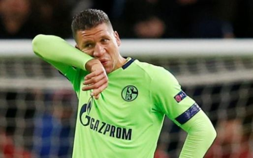 Afbeelding: 'PSV heeft geïnformeerd, maar geef er voorkeur aan om in Bundesliga te blijven'