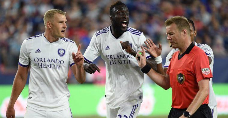 'Ik kende FC Utrecht van de PlayStation en van toen Zuidam hier nog speelde'
