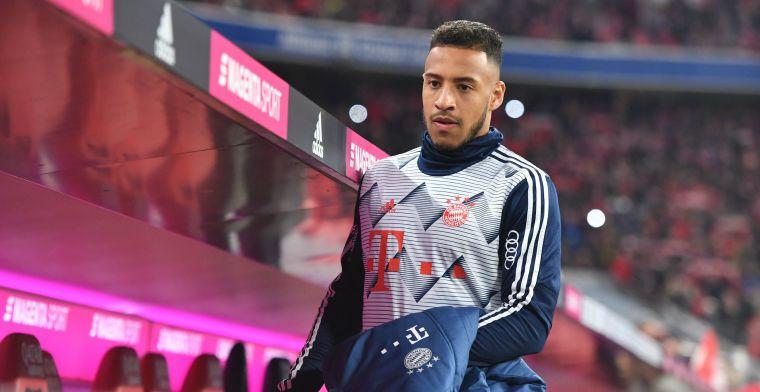 'Bayern zet voormalige recordaankoop na afgeketste deal op transferlijst'