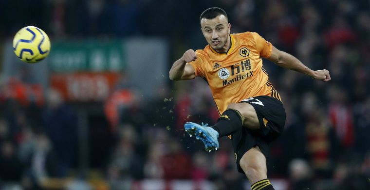 Premier League-verdediger heet Ziyech alvast welkom: 'Verrast dat hij nu pas gaat'