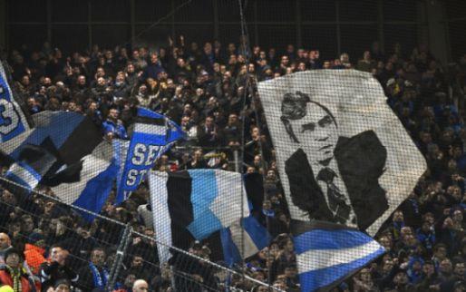Afbeelding: OFFICIEEL: Verrassende Bulgaarse transfer voor ex-jeugdspeler Club Brugge