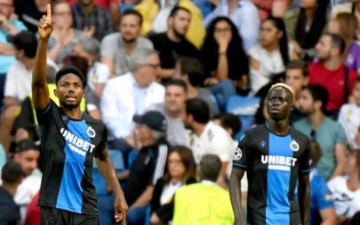 Afbeelding: Premier League lonkt naar Dennis, maar: